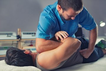 theramotion_physical_therapy_stretching